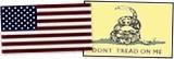 us-gadsden-flag